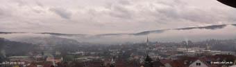 lohr-webcam-10-01-2016-14:00