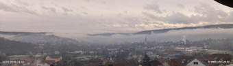 lohr-webcam-10-01-2016-14:10