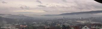 lohr-webcam-10-01-2016-14:20