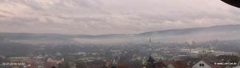 lohr-webcam-10-01-2016-14:50
