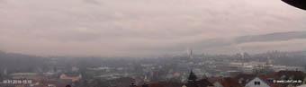 lohr-webcam-10-01-2016-15:10