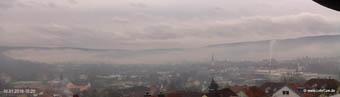 lohr-webcam-10-01-2016-15:20