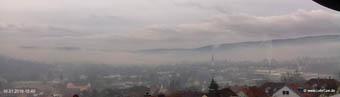 lohr-webcam-10-01-2016-15:40