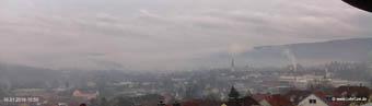 lohr-webcam-10-01-2016-15:50