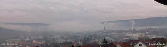 lohr-webcam-10-01-2016-16:00
