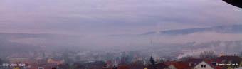 lohr-webcam-10-01-2016-16:20