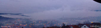 lohr-webcam-10-01-2016-16:50