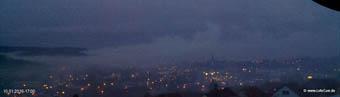 lohr-webcam-10-01-2016-17:00
