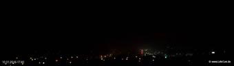 lohr-webcam-10-01-2016-17:40
