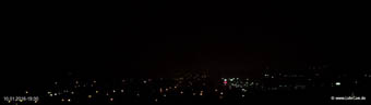 lohr-webcam-10-01-2016-19:30