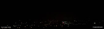 lohr-webcam-10-01-2016-19:50