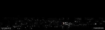 lohr-webcam-11-01-2016-00:10
