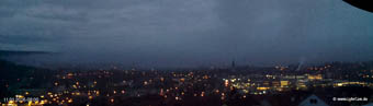 lohr-webcam-11-01-2016-08:00