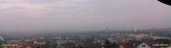 lohr-webcam-11-01-2016-08:40
