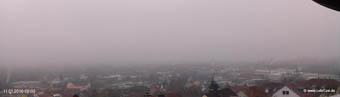 lohr-webcam-11-01-2016-09:00