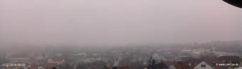 lohr-webcam-11-01-2016-09:20