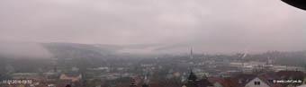 lohr-webcam-11-01-2016-09:50