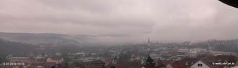 lohr-webcam-11-01-2016-10:10