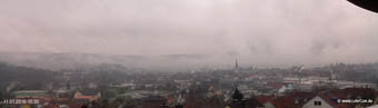 lohr-webcam-11-01-2016-10:30
