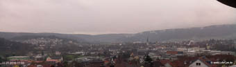 lohr-webcam-11-01-2016-11:00