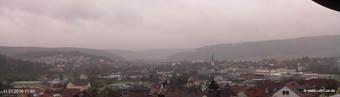 lohr-webcam-11-01-2016-11:40