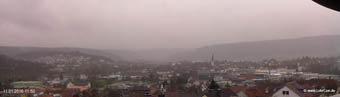 lohr-webcam-11-01-2016-11:50