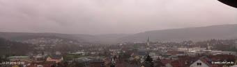 lohr-webcam-11-01-2016-12:00