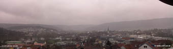 lohr-webcam-11-01-2016-12:20