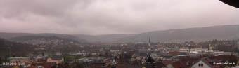 lohr-webcam-11-01-2016-12:30