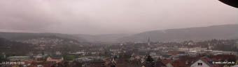 lohr-webcam-11-01-2016-12:50