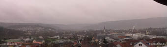 lohr-webcam-11-01-2016-13:00