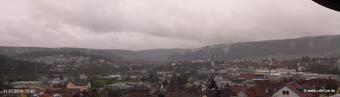 lohr-webcam-11-01-2016-13:40