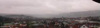 lohr-webcam-11-01-2016-14:40