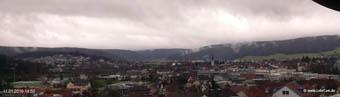 lohr-webcam-11-01-2016-14:50