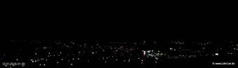 lohr-webcam-12-01-2016-01:30