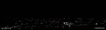 lohr-webcam-12-01-2016-04:40