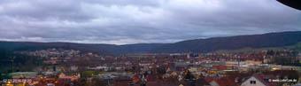 lohr-webcam-12-01-2016-08:20