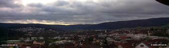 lohr-webcam-12-01-2016-09:10