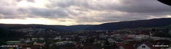 lohr-webcam-12-01-2016-09:30