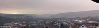 lohr-webcam-12-01-2016-10:40