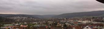 lohr-webcam-12-01-2016-10:50