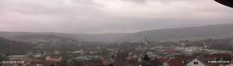 lohr-webcam-12-01-2016-11:20