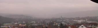 lohr-webcam-12-01-2016-11:30