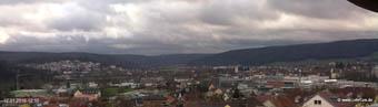 lohr-webcam-12-01-2016-12:10