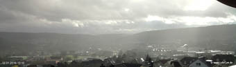 lohr-webcam-12-01-2016-13:10