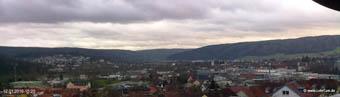 lohr-webcam-12-01-2016-15:20