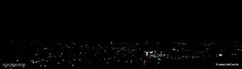 lohr-webcam-13-01-2016-02:20