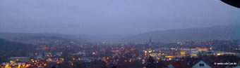 lohr-webcam-13-01-2016-08:00