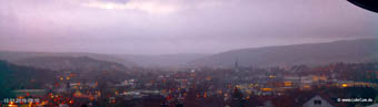 lohr-webcam-13-01-2016-08:10