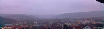lohr-webcam-13-01-2016-08:20